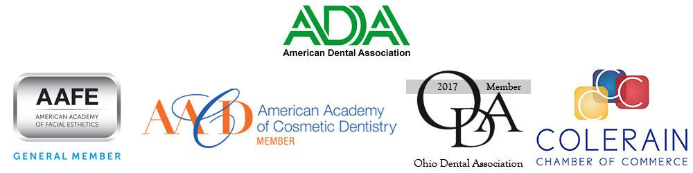 banner-dentistry-organizations