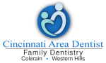 Cincinnati Area Dentist Logo
